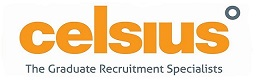 Celsius Graduate Recruitment Ltd