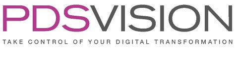 PDSVISION Ltd