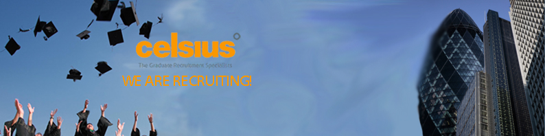 Celsius-Website-Banner_edited-1