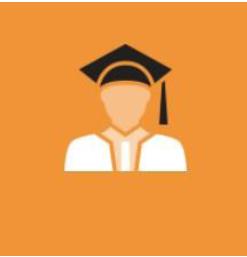 Celsius Graduate Recruitment Ltd